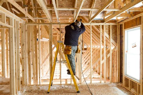 Home Construction : 10 Questions To Ask When Buying A New Construction Home