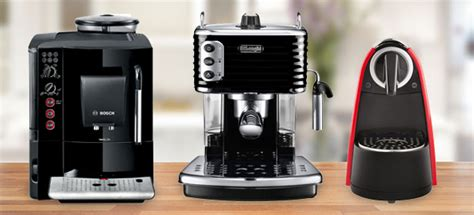 How To Buy The Best Coffee Machine 4 Barrel Coffee Owner Caribou Locations Raleigh Nc Butter Steak Duluth Mn Amount Of Caffeine In Drinks How Much And Espresso Having With Vietnamese