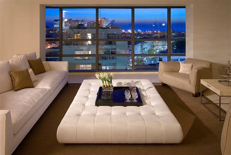 Design Ideas & Inspiration Home Design Software 2015 New Decor Office Furniture Free Exterior Programs Online Fresh Kitchen App For Tablet Magazine Hk 3d Pro Android