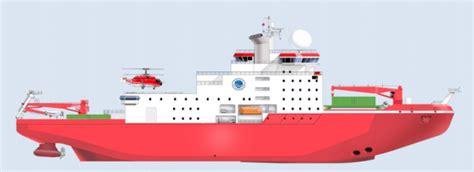 Soñar Con Un Barco Grande desarrollo y defensa 1 01 15 1 02 15