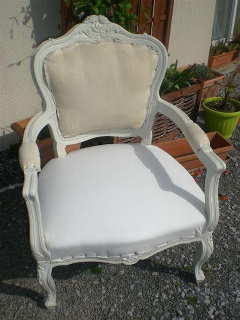 les secrets de famille les coulisses d une r 233 novation de fauteuil louis xv