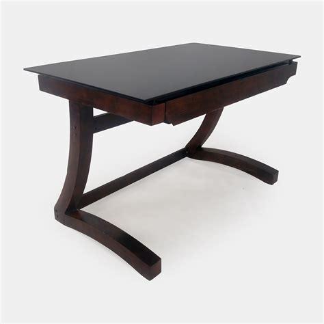 57 raymour and flanigan raymour and flanigan computer desk tables