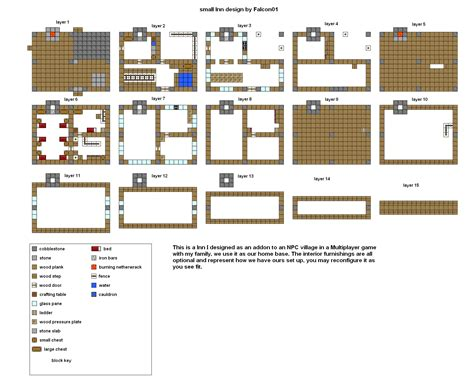 minecraft house blueprints minecraft seeds for pc xbox