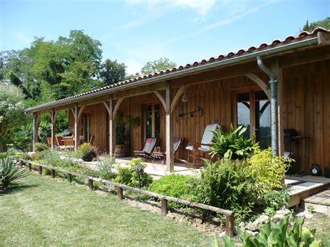 maison bois bordeaux rive droite sanitoit