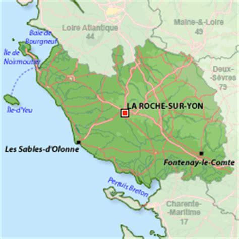 location vacances la roche sur yon 85000 location saisonni 232 re 224 la roche sur yon