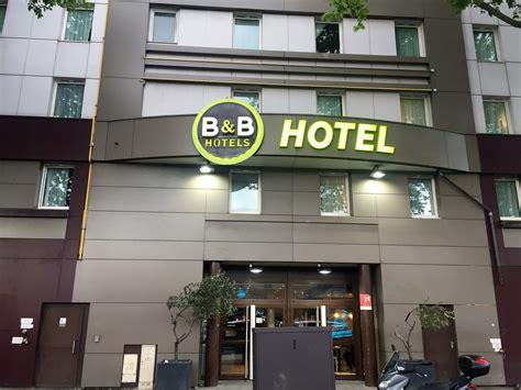 b b hotel porte de la villette ourworldinreview