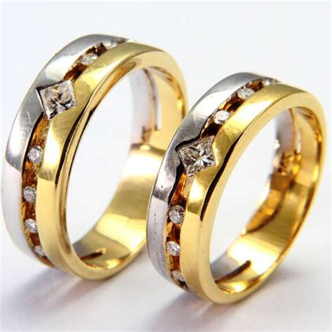 Here Are The Tips To Choose The Diamond Engagement Ring. Julia Engagement Rings. Mehndi Engagement Rings. Dragon Heart Wedding Rings. Aquarius Wedding Rings. .80 Carat Engagement Rings. Titan Wedding Rings. Golden Wedding Rings. Wish App Wedding Rings