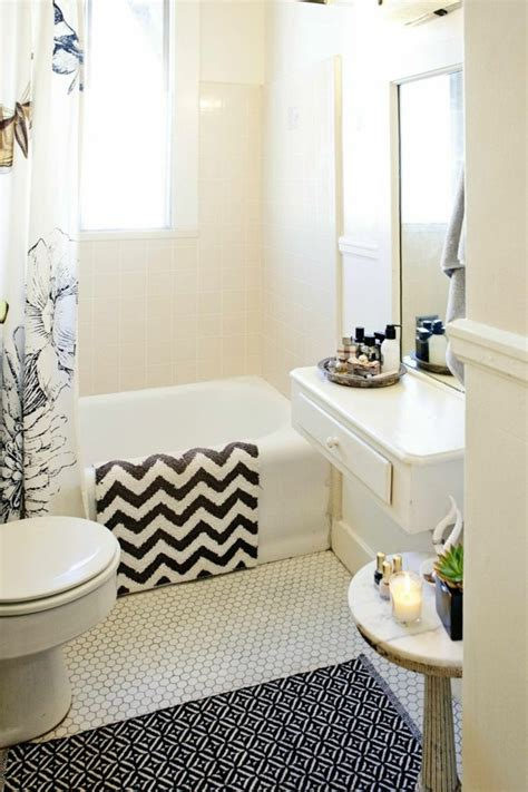 bath mats let your bathroom cozy and inviting work fresh