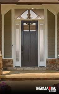 american door and glass 13 best images about classic craft american style