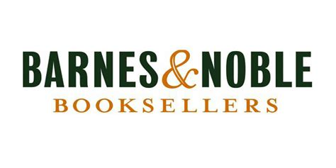 barnes and noble books barnes and noble offering special deal on how to