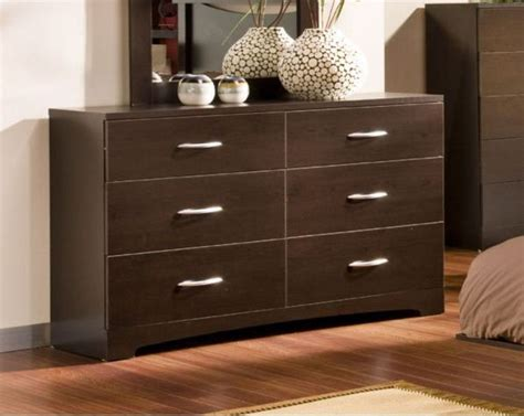 dressers big different types of dressers 2017 value of antique dressers types of bedroom