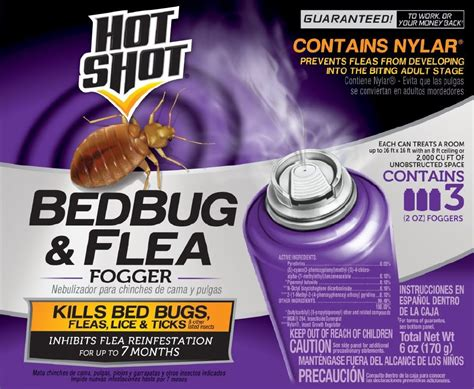 Raid Bed Bug And Flea Killer, 17.5 Ounce Inlaid Carpet Stretching Northern Virginia Rent Shampooer Home Depot Average Price Per Square Foot For First Cl Service Reviews Bredli Python Care Sheet Heaven S Best Cleaning Vero Beach Services Renton Wa