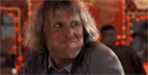 Dumb And Dumber Bathroom Animated Gif by