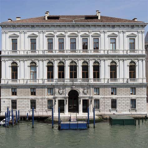 palazzo grassi venice s museum of modern