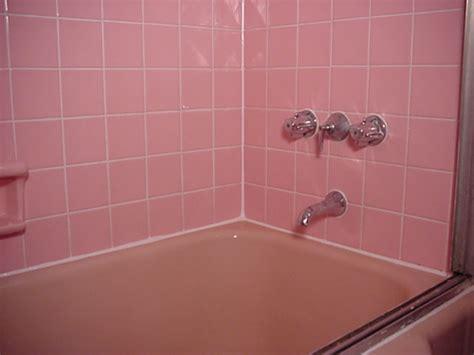 bathroom regrout bathroom tiles wonderful on bathroom