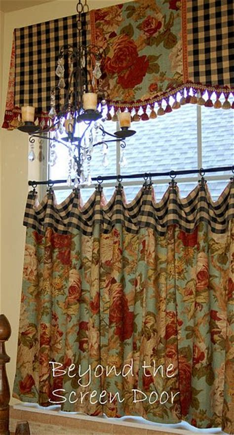 best 25 country curtains ideas on country fabric fabric and