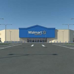 Lot Wal Mart - Dec Hot Teen Kissing