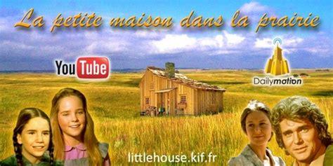 la maison dans la prairie quiz t 233 l 233 vision
