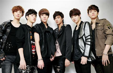 [news] Unseen News Pictorial Exo-k