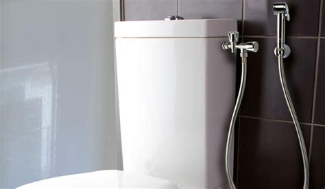 des solutions 233 conomiques pour se laver aux wc
