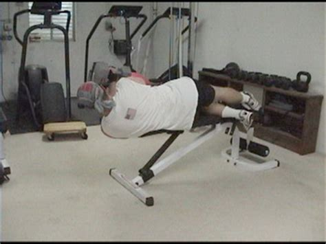 the best chest exercises you ve never heard of build your best chest now
