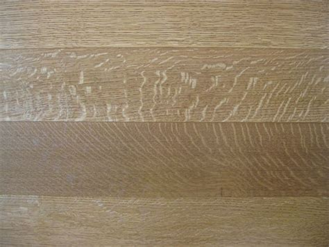 unfinished quarter sawn white oak flooring alyssamyers