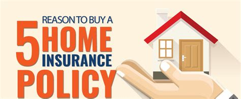 Best Homeowners Insurance Buying Guide Consumer Reports