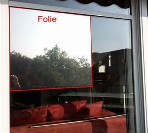 Sichtschutz Fenster Innen : spionspiegelfolie spiegelfolie 0 76m x 1m sichtschutz sonnenschutz aussen ebay ~ Markanthonyermac.com Haus und Dekorationen