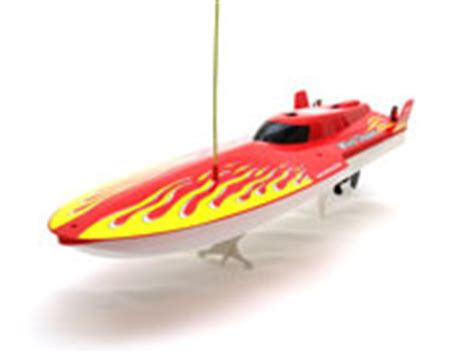 Fast Lane Rc Boat Wave Chaser by Rc Mania Reviews Boats Watercraft