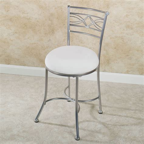 durand vanity chair