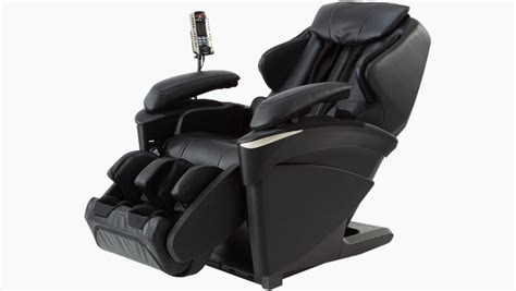 ces 2015 panasonic real pro ultra 3d chair offers everything but the happy ending