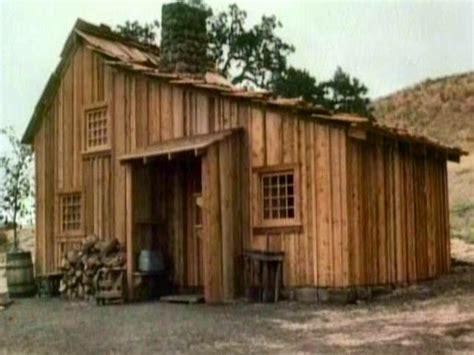 int 233 grale la maison dans la prairie maison moderne