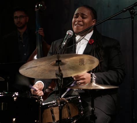 12 american jazz musicians you need to