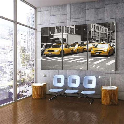 cadre photo grand format ikea home design architecture cilif