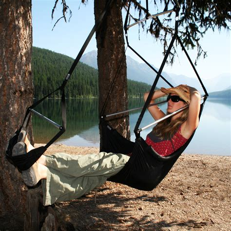 gear of the year eno lounger chair 50 cfires