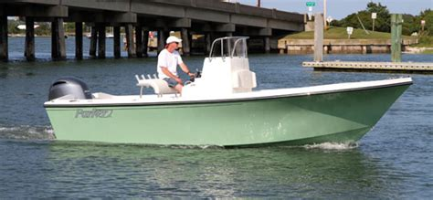 Old Parker Boats For Sale by Parker Boats For Sale