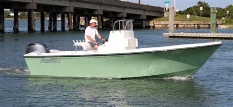 Parker Boats On Craigslist parker boats for sale