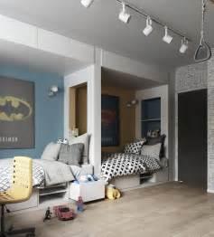 chambre d enfants des r 234 ves id 233 es de design et d 233 coration