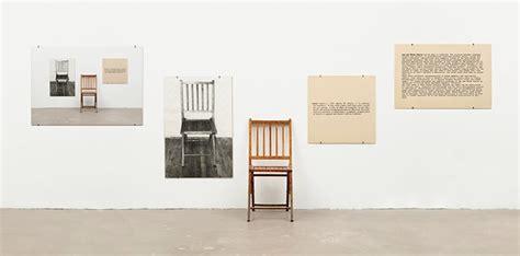 1 e 3 1 e 3 sedie