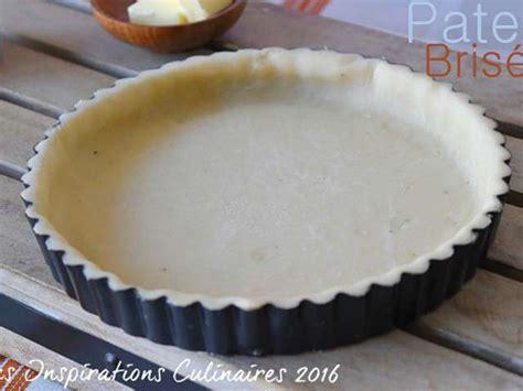recettes de p 226 te bris 233 e et cuisine sans oeuf