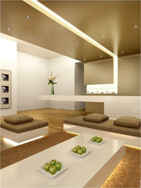 Modernes Wohnzimmer Gestalten Leicht Gemacht Wohnzimmer
