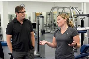 Physical Activity May Improve Academic Performance | West ...