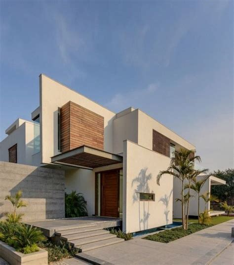 awesome modern architectural exterior home design best 25 house architecture ideas on modern