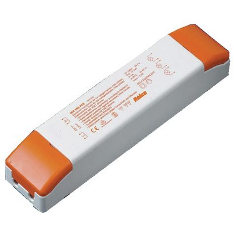 transformateur 233 lectronique pour halog 232 ne tbt 12v bricozor
