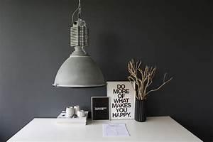 Lampe Industrie Look : produkte archiv fabriklampe online ~ Markanthonyermac.com Haus und Dekorationen