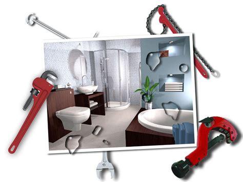 drain unblocking reliable plumbing