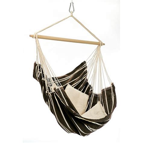 hanging hammock chair for bedroom decor ideasdecor ideas