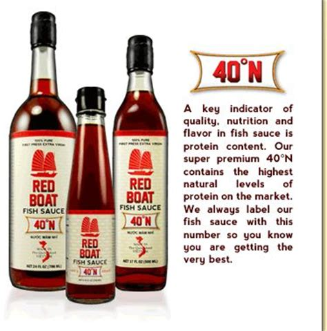 Does Trader Joe S Sell Red Boat Fish Sauce by Pinterest The World S Catalog Of Ideas