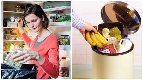 Die 20 Besten Tipps, Um Lebensmittel Länger Haltbar Zu Machen