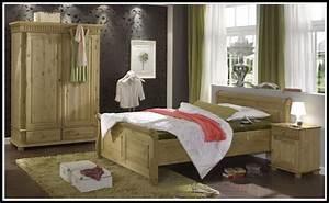 Betten 120x200 Dänisches Bettenlager : betten 120x200 danisches bettenlager betten house und dekor galerie 2ozyevwz7g ~ Markanthonyermac.com Haus und Dekorationen